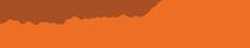 Conversation Project logo