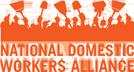 Domestic Partnership logo