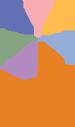 Diverse Elders Coalition logo