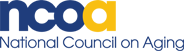NCOA logo