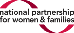 National Partnership logo