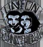Union Latina de Chicago logo
