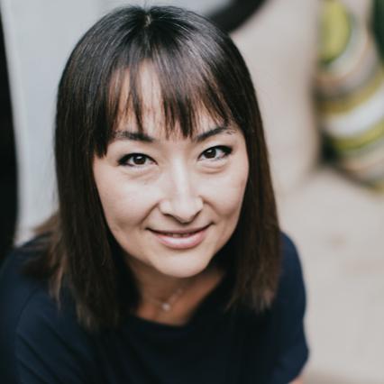Olga Masevich
