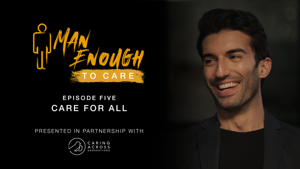 Episode 5: Care for All